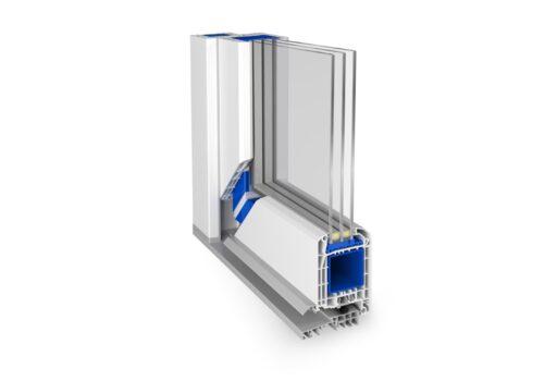 drzwi-pcv-standard-megaplast-profil