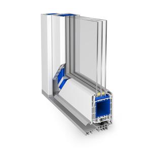drzwi-pcv-standard-profil-megaplast