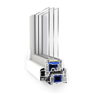 drzwi-przesuwne-profil-psk-megaplast