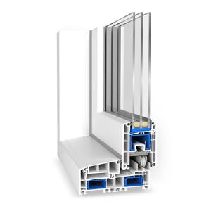 drzwi-przesuwne-profil-smart-slide-megaplast