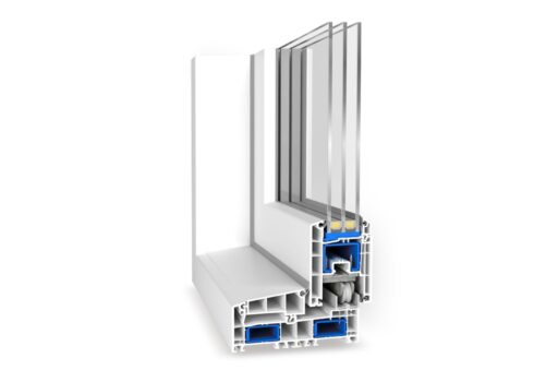 drzwi-przesuwne-smart-slide-profil-megaplast