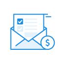 wycene wyslemy na podany email